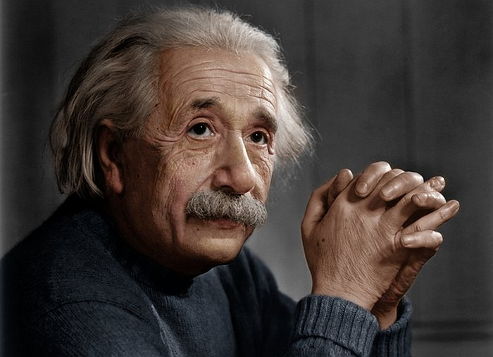 albert-einstein-ebook