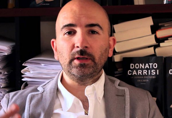 donato-carrisi-ebook
