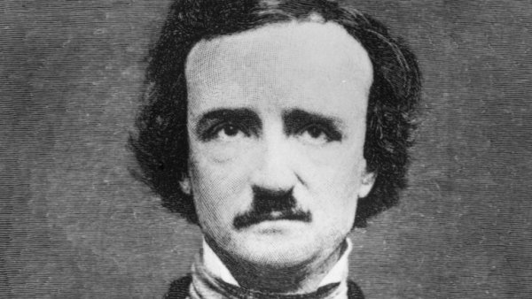 ebook-edgar-allan-poe