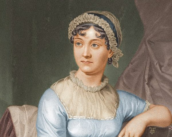 ebook-jane-austen