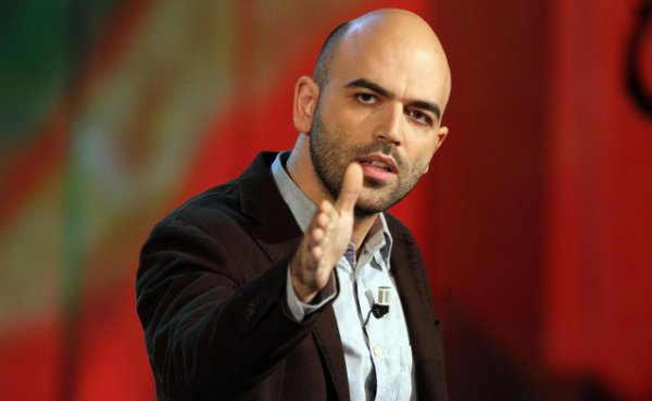 ebook-roberto-saviano