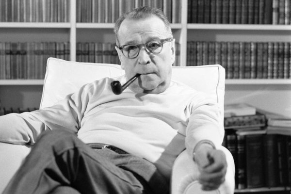 ebook-simenon