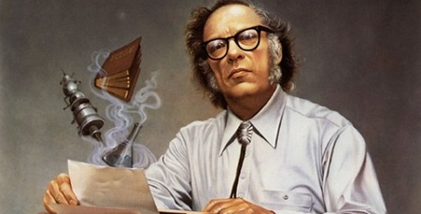 ebooks-asimov