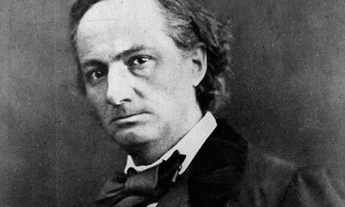 ebooks-baudelaire