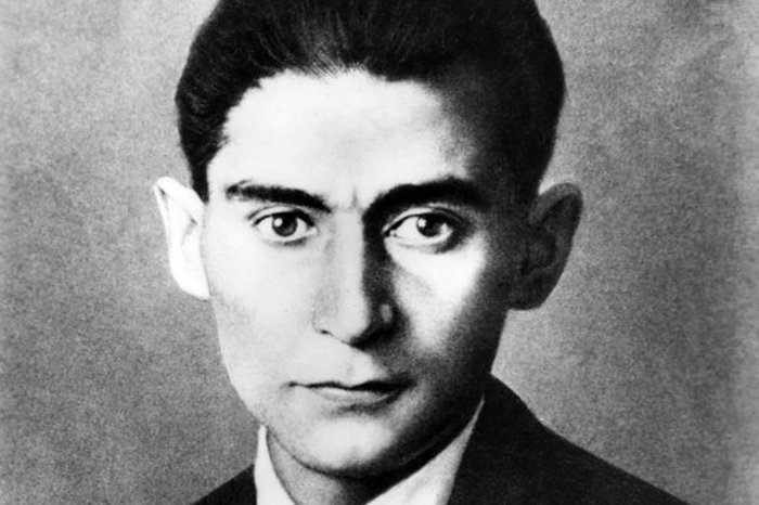 ebooks-kafka