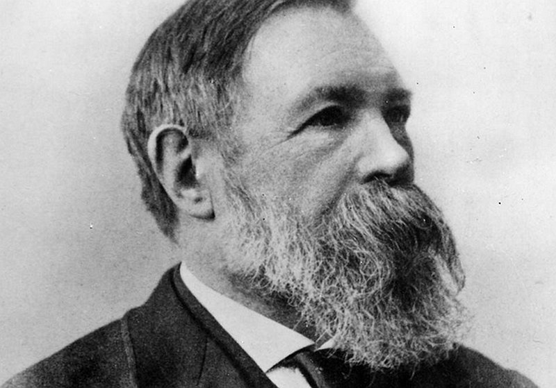 friedrich-engels-ebook