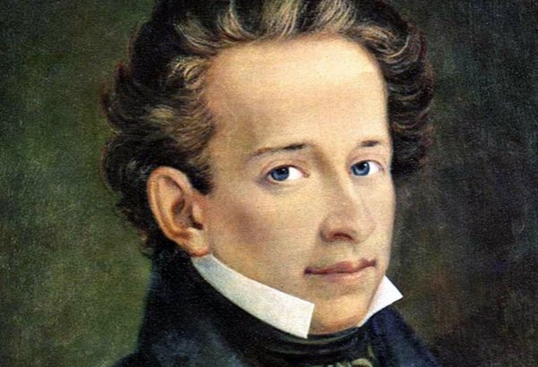 giacomo-leopardi-ebook
