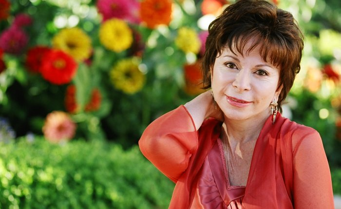 isabel-allende-ebook