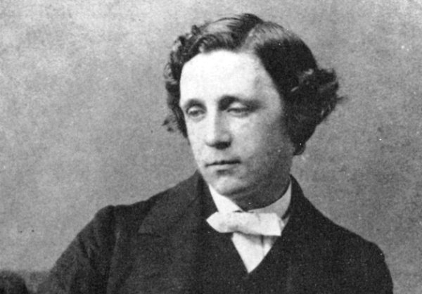 lewis-carroll-ebook