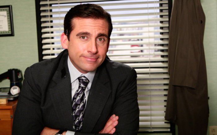 michael-scott-ebook