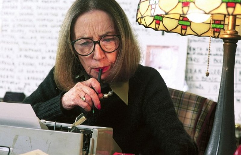 oriana-fallaci-ebook