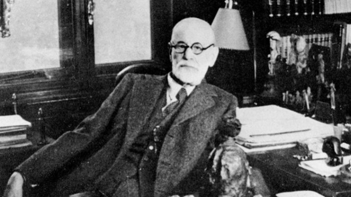 sigmund-freud-ebook