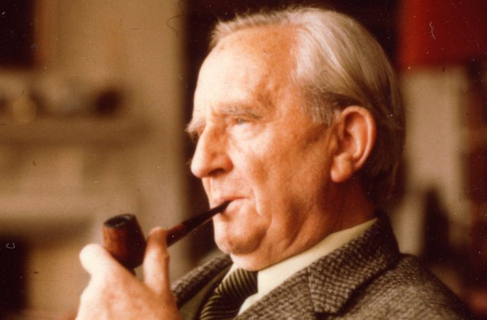 tolkien-ebook