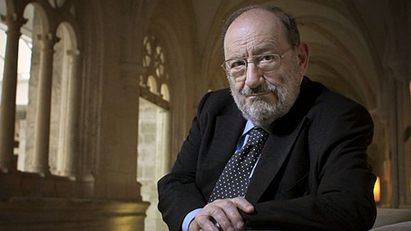 umberto-eco-ebook