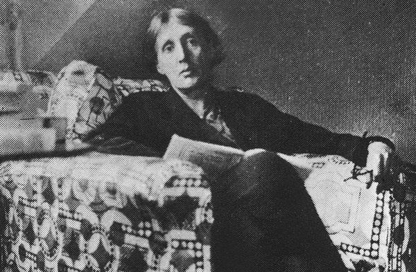 Virginia Woolf Ebook