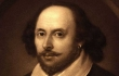 william-shakespeare-libri