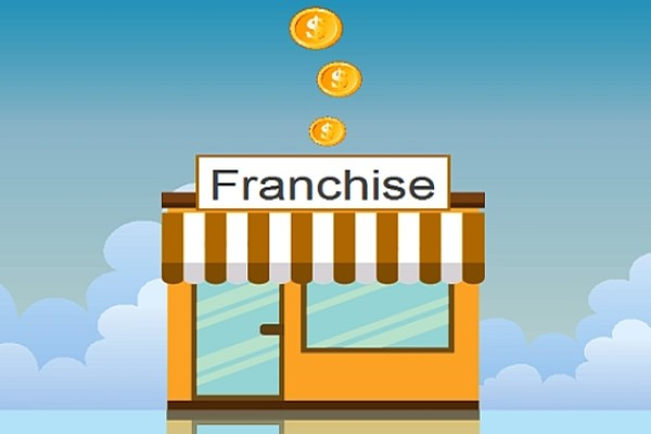 ebook-franchising-gratis