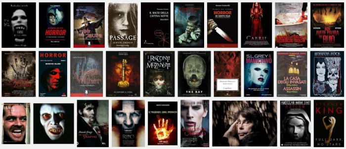 ebook-horror
