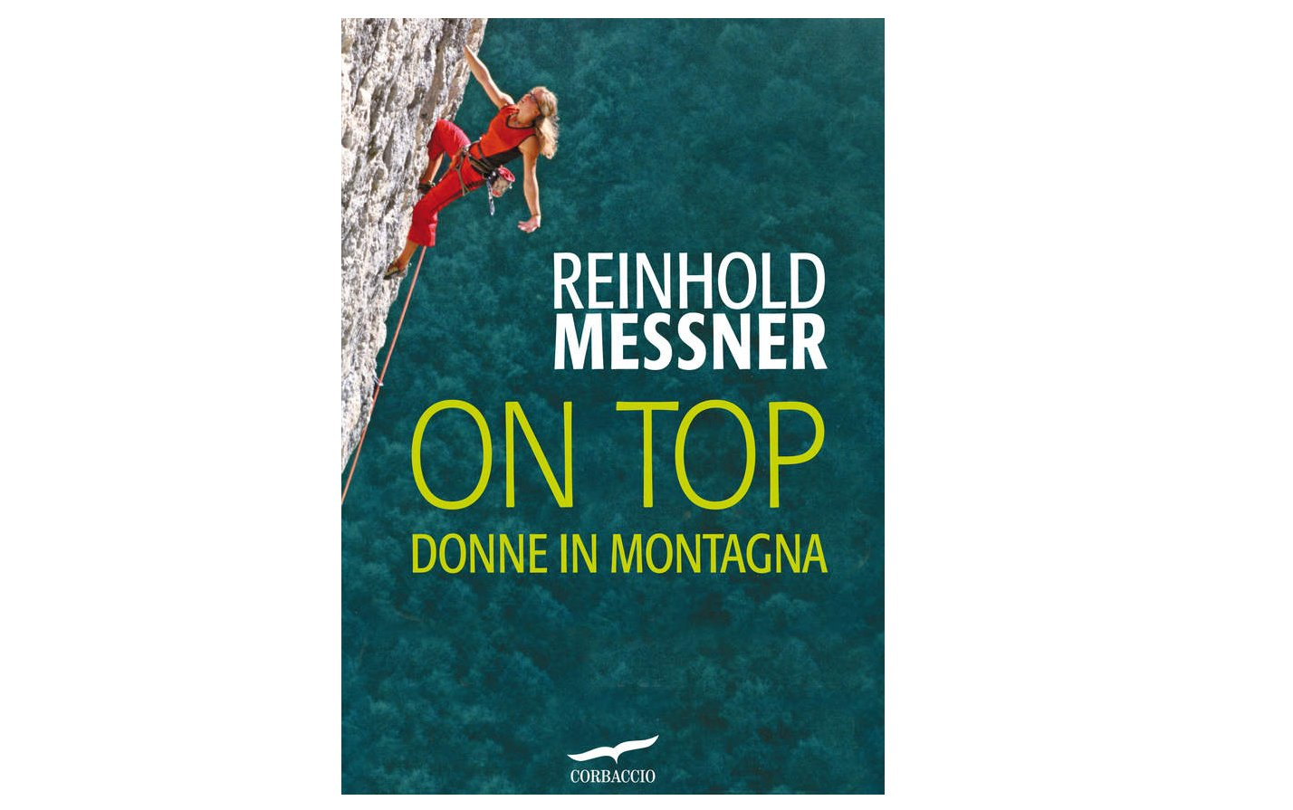 ebook-reinhold-messner-on-top-donne-in-montagna-amazon