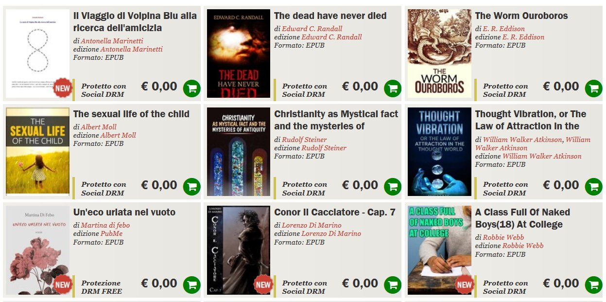 bookrepublic-ebook-gratis