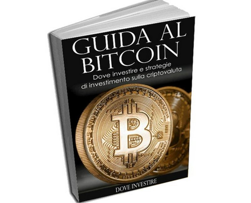 ebook-guida-bitcoin-gratis