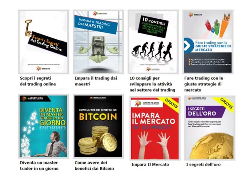 ebook-guide-gratis-markets-com
