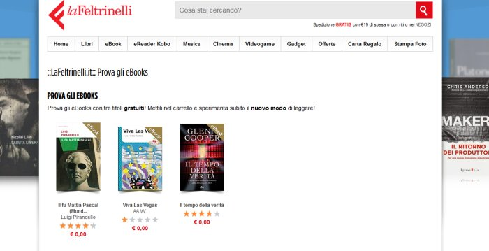 feltrinelli-ebook-gratis