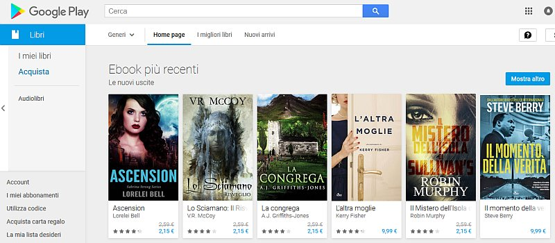 google-play-store-libri-ebook-gratis