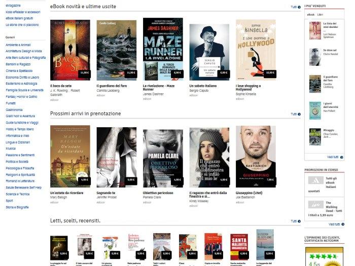 inmondadori-ebook