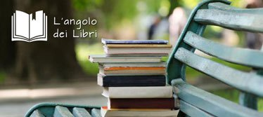 langolo-dei-libri-classifica-100
