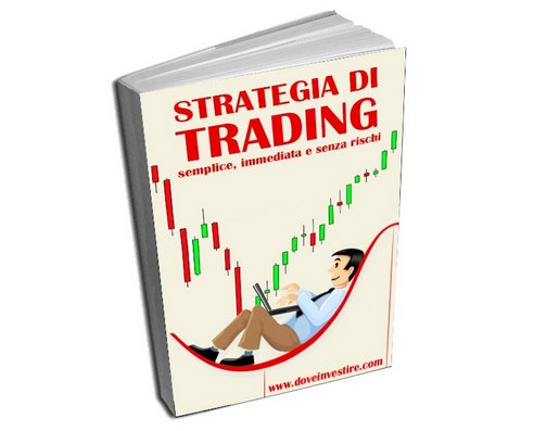 strategia-di-trading-ebook-gratis