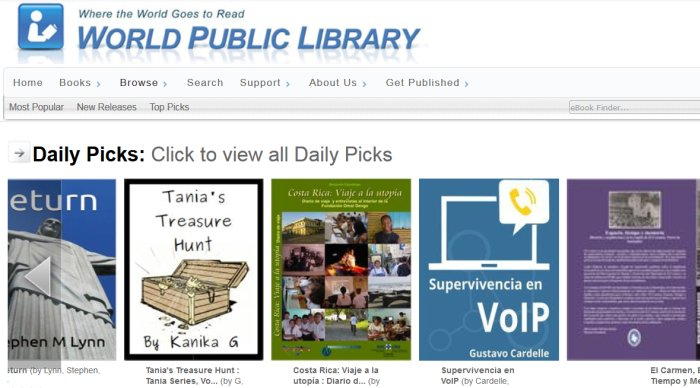 world-library-ebook-gratis