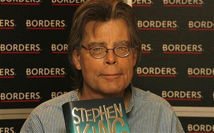 Stephen King Joyland Pdf Ita